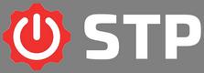 STP s.c.